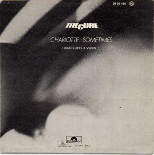 1988 Singles Eigen Hitlijsten En Besprekingen Musicmeternl